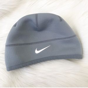 {Nike} Mens Therma Fit Running Hat